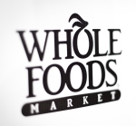 Whole Foods Market A Short Swot Analysis